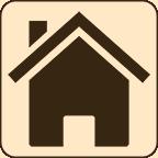 Ihr Haus im Münsterland Logo